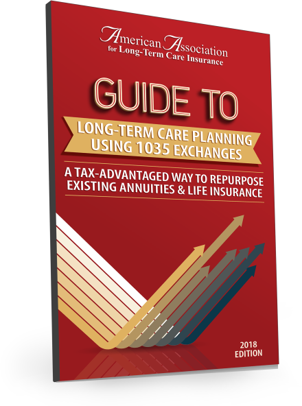 1035 Exchange Consumer Guide