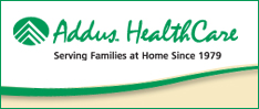 Contact Addus Health Care Serving Families at Home