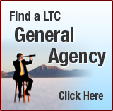 Find a LTC General Agency