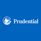 Prudential Long-Term Care Insurance