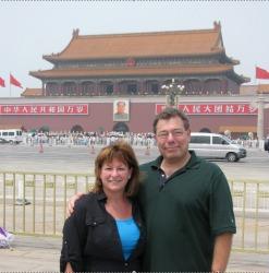Grand Circle Tours discounts China