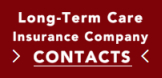 long term insurance company contacts