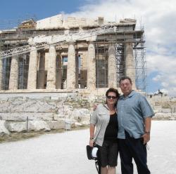 Grand Circle Tours discounts Europe