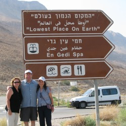 Grand Circle Tours discounts Israel