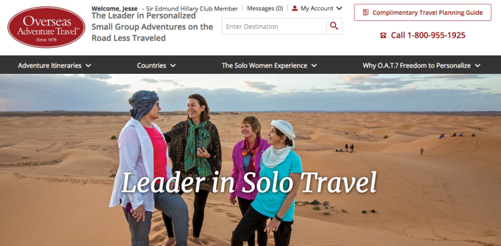 solo-female-travelers-discount-savings