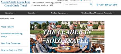 solo-travel-discounts-grand-circle-travel