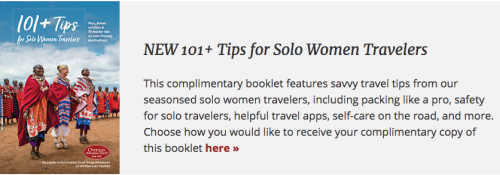 tips-solo-female-travelers-free-guide