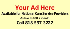 Home care leads