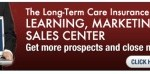 sell long term care insurance
