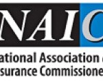 long term care insurance rates addressed by NAIC