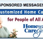 long term care insurance is for home care services