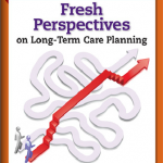 long term care insurance costs read free guides at www.aaltci.org/guides