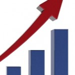2013 long term care insurance sales reported by AALTCI