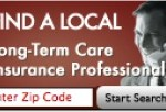 Find a local long term care insurance expert