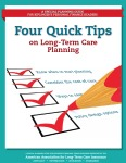 long term care insurance free guide with savings tips
