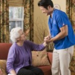 home care is reason to buy long term care insurance