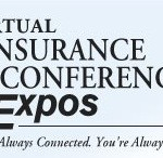 virtual virtual insurance conferences and expos hosts first long term care insurance Summit