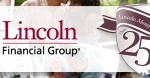 long term care insurance summit supporter Lincoln Financial Group