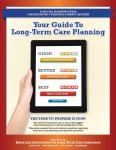 Guide to long term care insurance planning