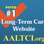 best long term care insurance website