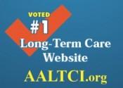 women long term care insurance website