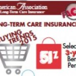long term care insurance facts published in 2015 LTC Sourcebook