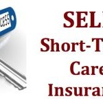 Sell short term care insurance