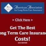 Get best long term care insurance costs