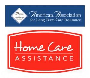 homecare-sm