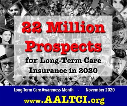 long.term.care.insurance.prospects