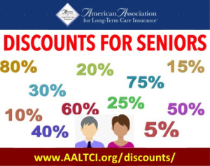 discounts-for-seniors