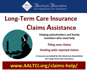 long-term-care-insurance-claims-assistance