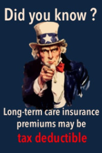 tax-deduction-long-term-care-insurance-small