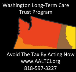 washington-long-term-care